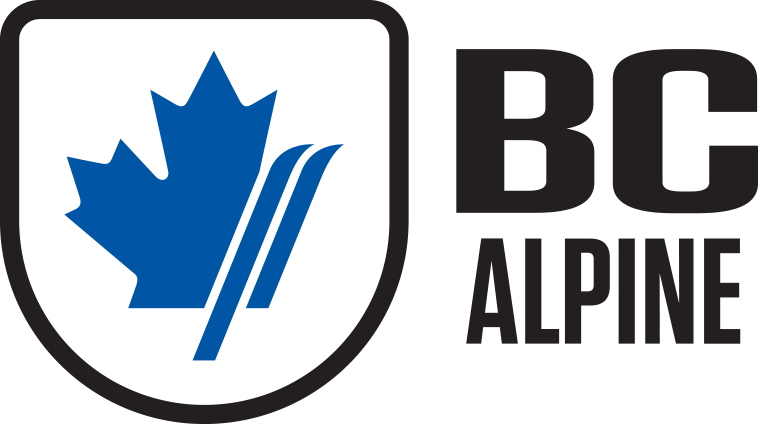 Event / Training Sanction requests – a reminder to BC Alpine clubs