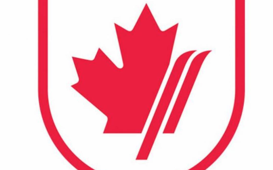 Alpine Canada announces 2020/2021 Alpine, Para-Alpine & Ski Cross Teams