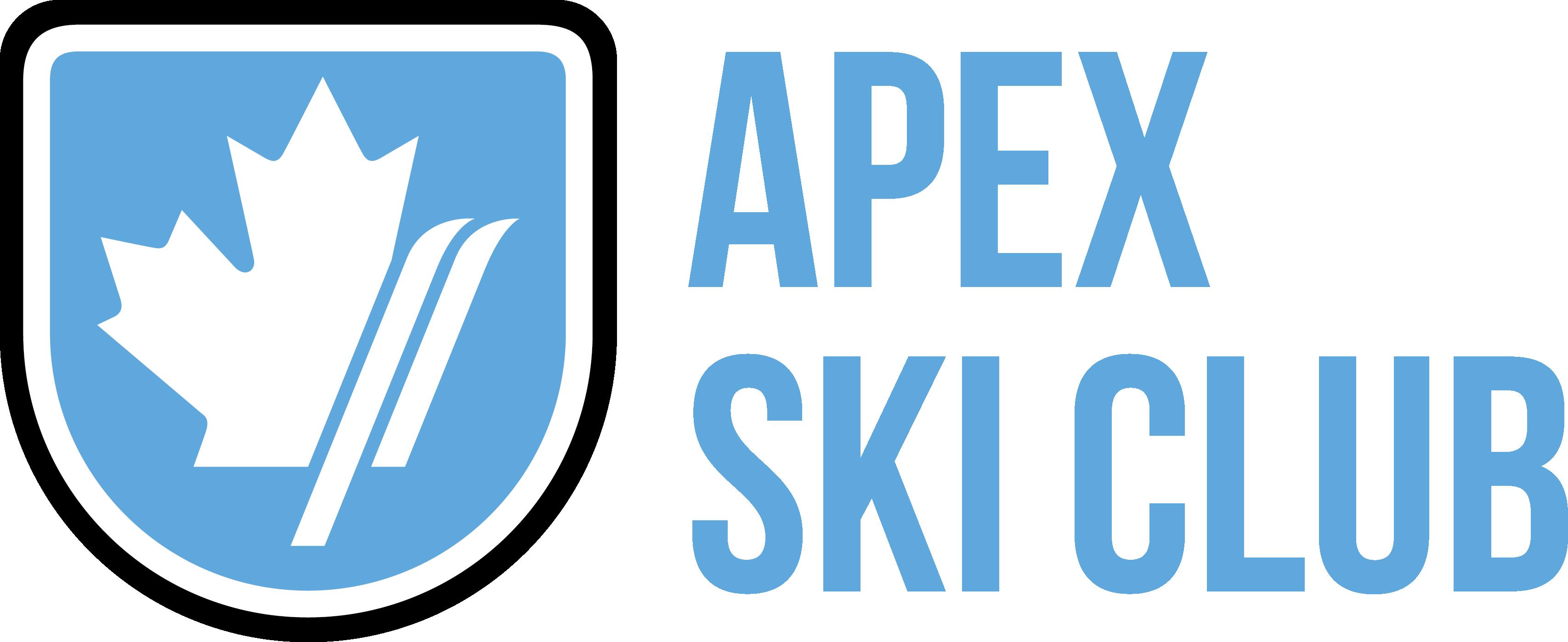 Apex Ski Club