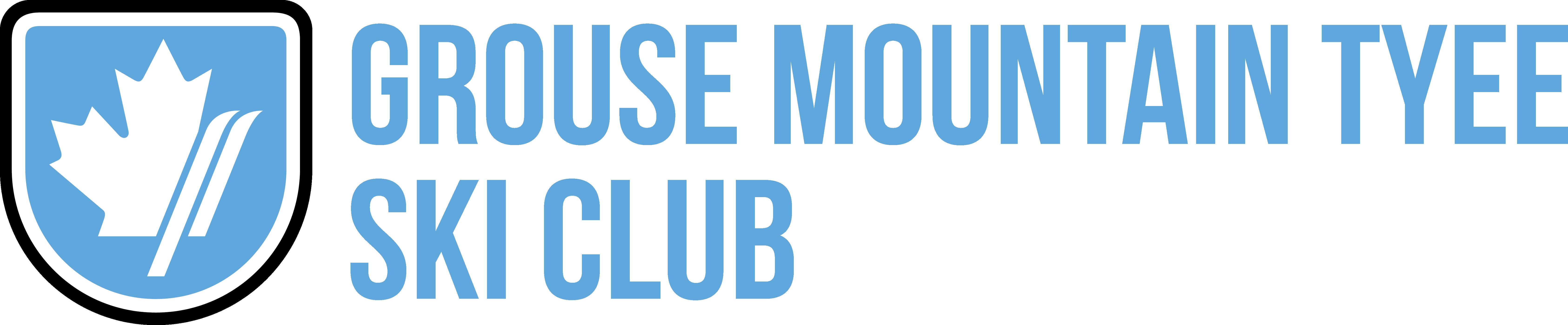 Grouse Mountain Tyee Ski Club