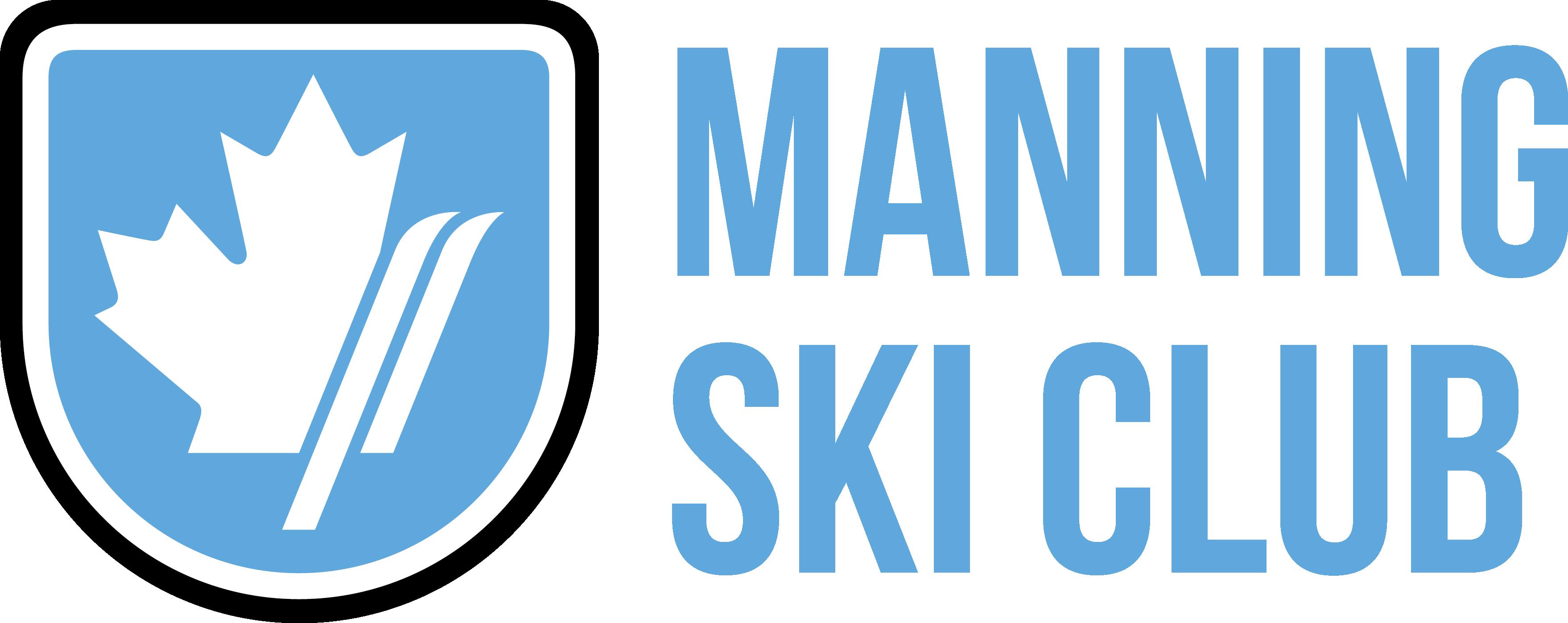 Manning Ski Club
