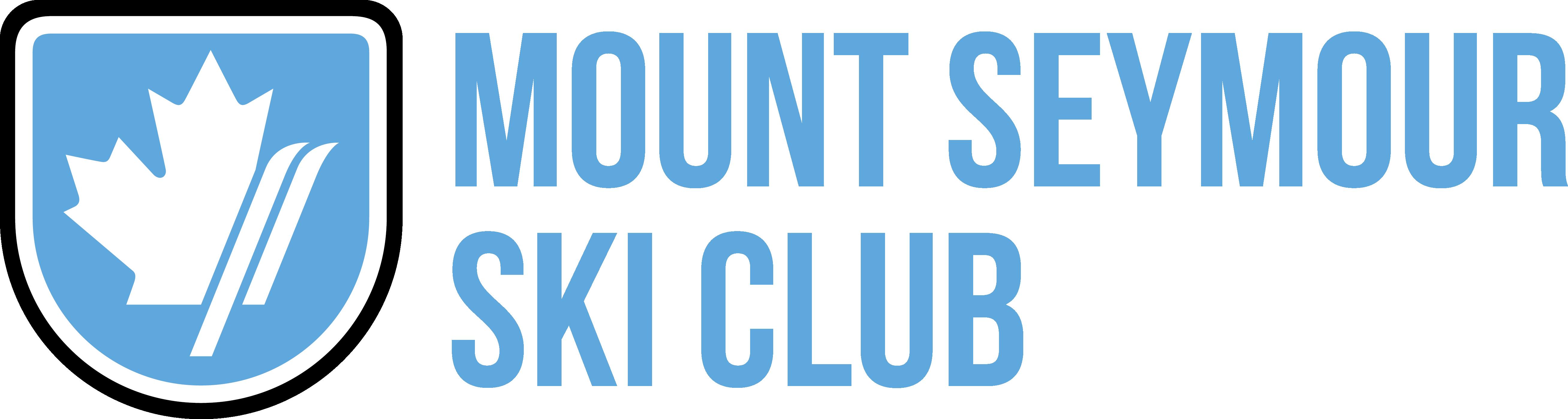 Mount Seymour Ski Team