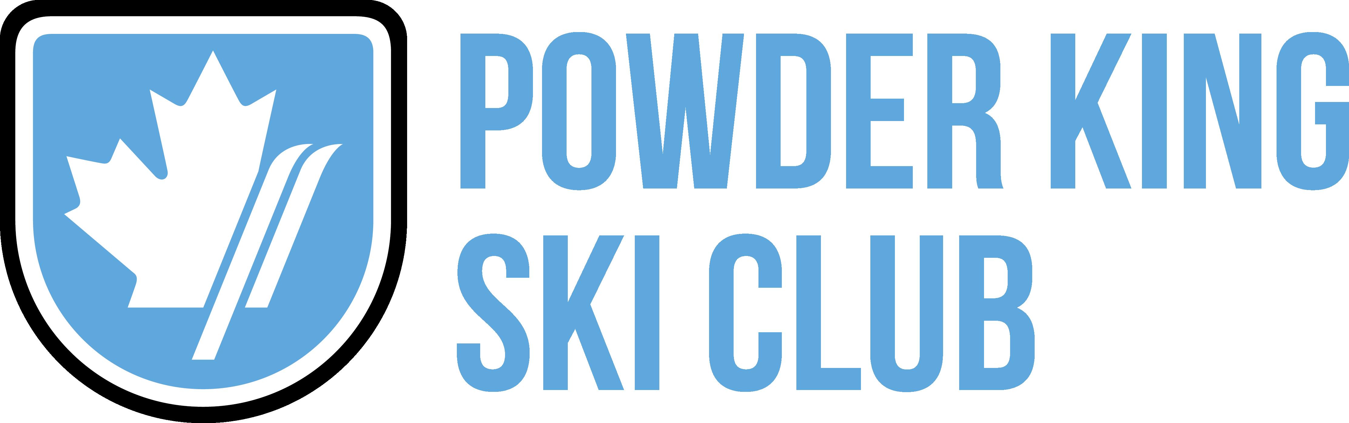 Powder King Ski Club