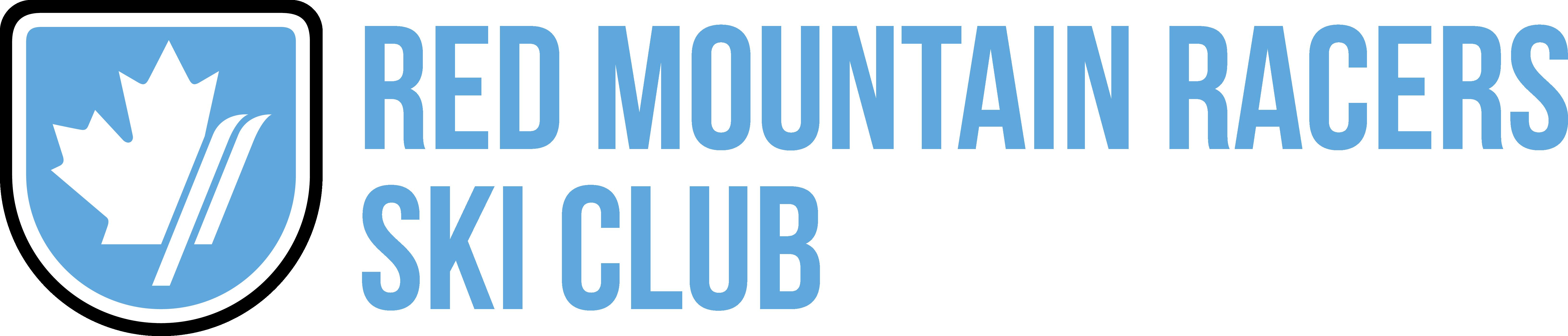 Red Mountain Racers Ski Club