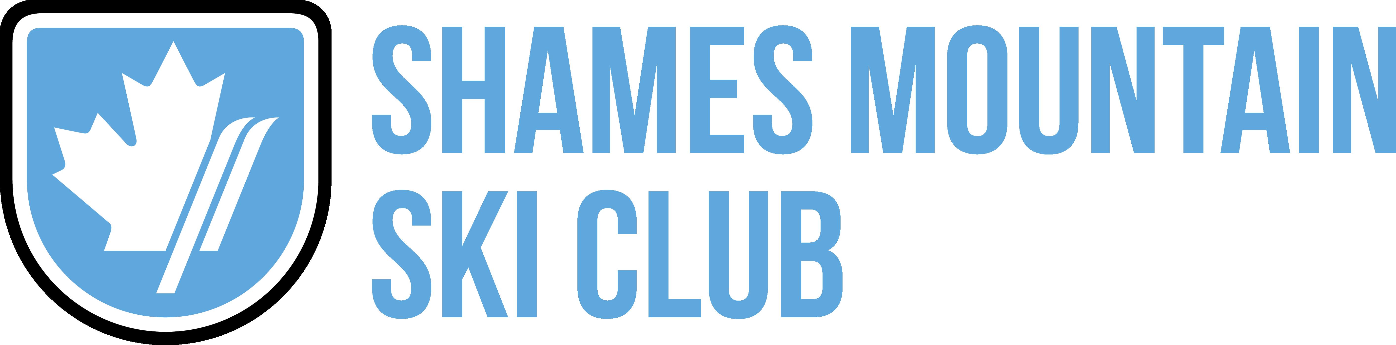 Shames Mountain Ski Club