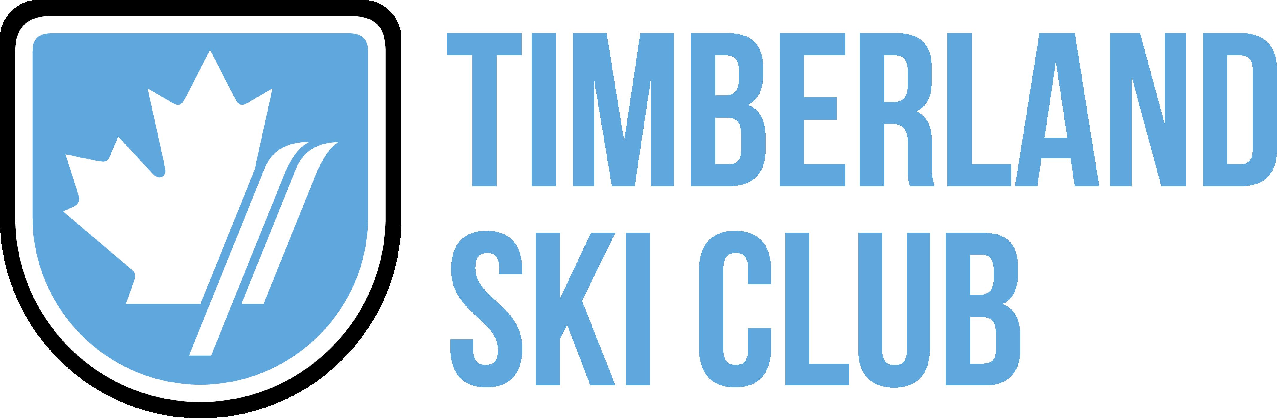 Timberland Ski Club