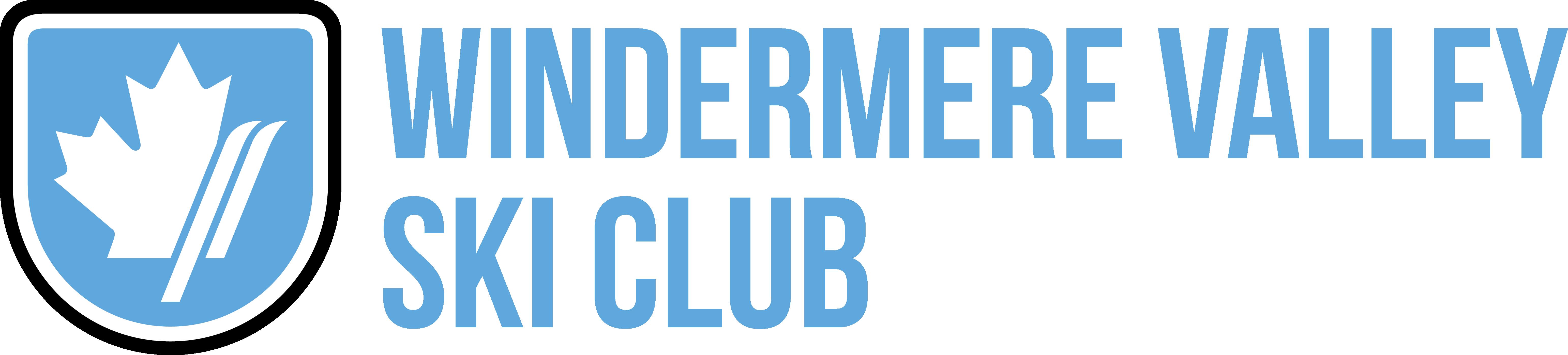Windermere Valley Ski Club