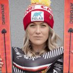 Disadvantaged Canadian alpine teams embark on 'catch up' tour