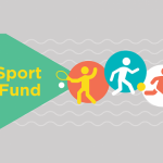 viaSport & Province of BC announce Local Sport Relief Fund – apply by Oct 16!